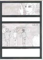 Je reconstruirai ton monde : Capítulo 2 página 2