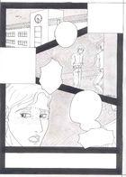 Je reconstruirai ton monde : Capítulo 2 página 3
