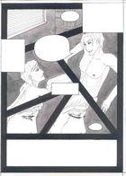 Je reconstruirai ton monde : Capítulo 2 página 6