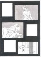 Je reconstruirai ton monde : Capítulo 2 página 7