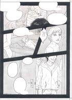 Je reconstruirai ton monde : Capítulo 2 página 8