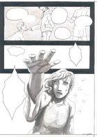Je reconstruirai ton monde : Chapter 2 page 9