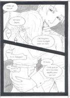Je reconstruirai ton monde : Chapitre 2 page 5