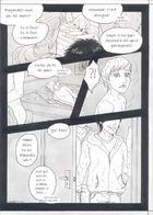 Je reconstruirai ton monde : Chapitre 2 page 8