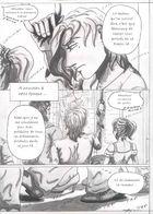 Je reconstruirai ton monde : Chapitre 2 page 12