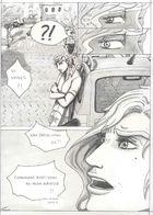 Je reconstruirai ton monde : Chapitre 2 page 15