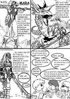 GTFOff : Capítulo 1 página 6