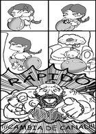 GTFOff : Capítulo 1 página 10