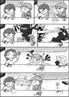 GTFOff : Chapitre 1 page 19