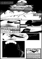 GTFOff : Capítulo 1 página 21