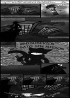 GTFOff : Chapitre 1 page 25