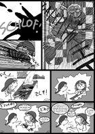 GTFOff : Capítulo 1 página 26