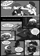 GTFOff : Capítulo 1 página 27