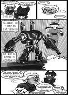 GTFOff : Capítulo 1 página 28