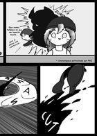 GTFOff : Chapitre 1 page 30