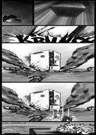 GTFOff : Capítulo 1 página 35