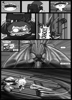 GTFOff : Capítulo 1 página 40