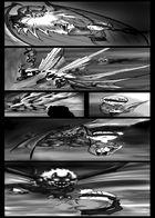 GTFOff : Capítulo 1 página 41