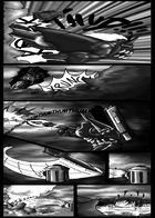 GTFOff : Capítulo 1 página 42