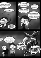GTFOff : Chapitre 1 page 48