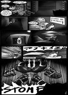 GTFOff : Capítulo 1 página 50