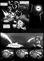 GTFOff : Capítulo 1 página 51