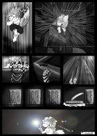 GTFOff : Capítulo 1 página 53