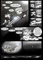 GTFOff : Capítulo 1 página 57
