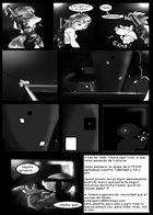 GTFOff : Capítulo 1 página 58