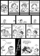 GTFOff : Capítulo 1 página 59