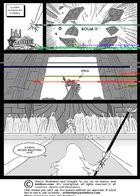 黒戦(アートワーク) : チャプター 1 ページ 5