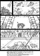 黒戦(アートワーク) : チャプター 1 ページ 7