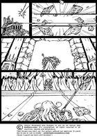 黒戦(アートワーク) : チャプター 1 ページ 8