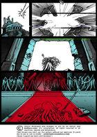 黒戦(アートワーク) : チャプター 1 ページ 10