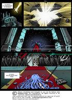 黒戦(アートワーク) : チャプター 1 ページ 13