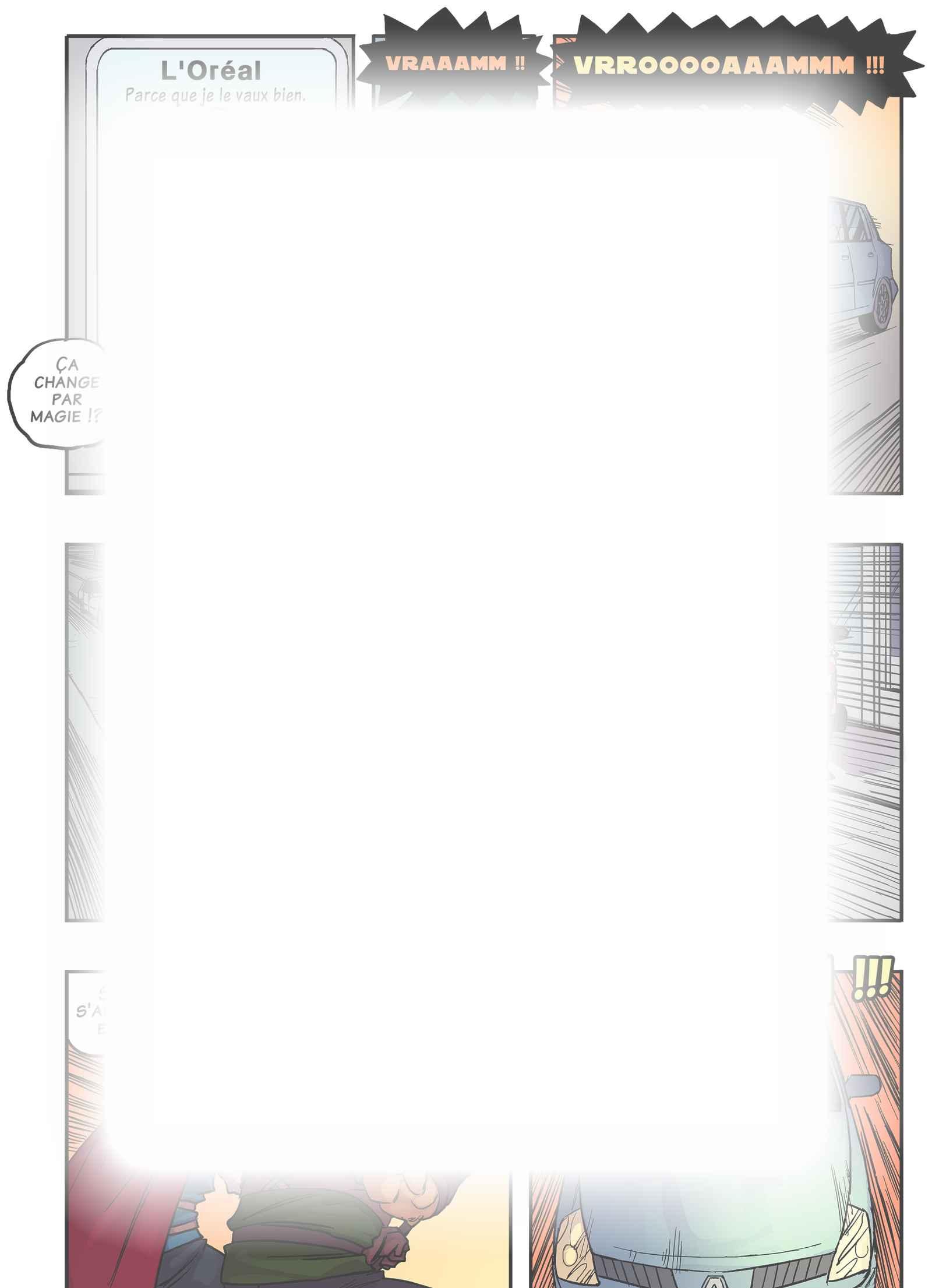 Hémisphères : Chapitre 5 page 4