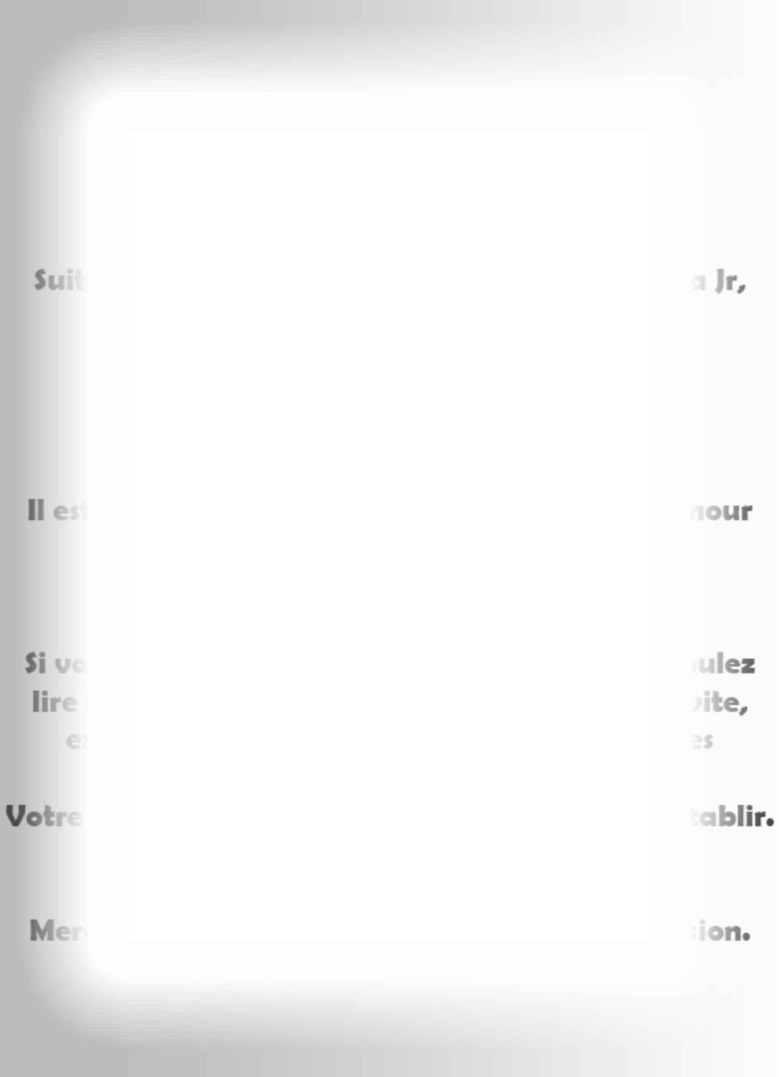 Hémisphères : Chapitre 5 page 15