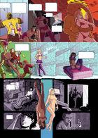 21xx : Capítulo 1 página 7