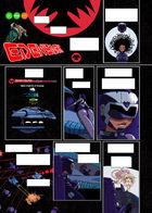 21xx : Capítulo 1 página 8