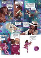 21xx : Chapitre 1 page 5