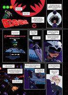 21xx : Chapitre 1 page 8