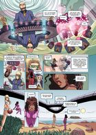 21xx : Chapitre 1 page 11