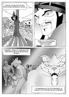 Grupo Rockets : Capítulo 1 página 3