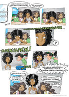 Garabateando : チャプター 1 ページ 7