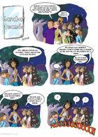 Garabateando : Capítulo 1 página 11