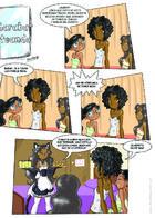 Garabateando : チャプター 1 ページ 27