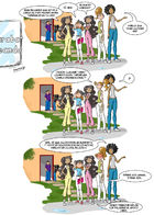 Garabateando : チャプター 1 ページ 38