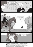 Black War - Artworks : Chapitre 2 page 5