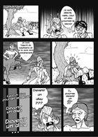 Z.ArmaSoul : Chapitre 3 page 6
