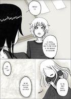 Metempsychosis : Chapitre 2 page 12